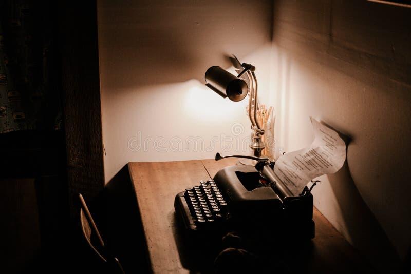 Light, Lighting, Audio, Darkness Free Public Domain Cc0 Image