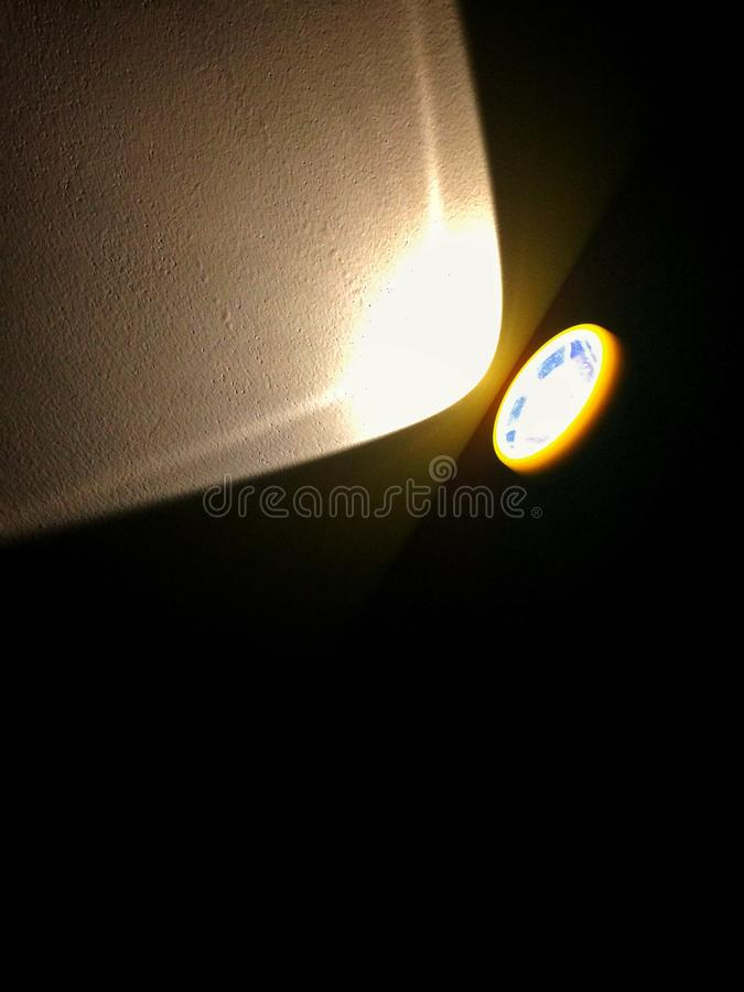 Light royalty free stock images