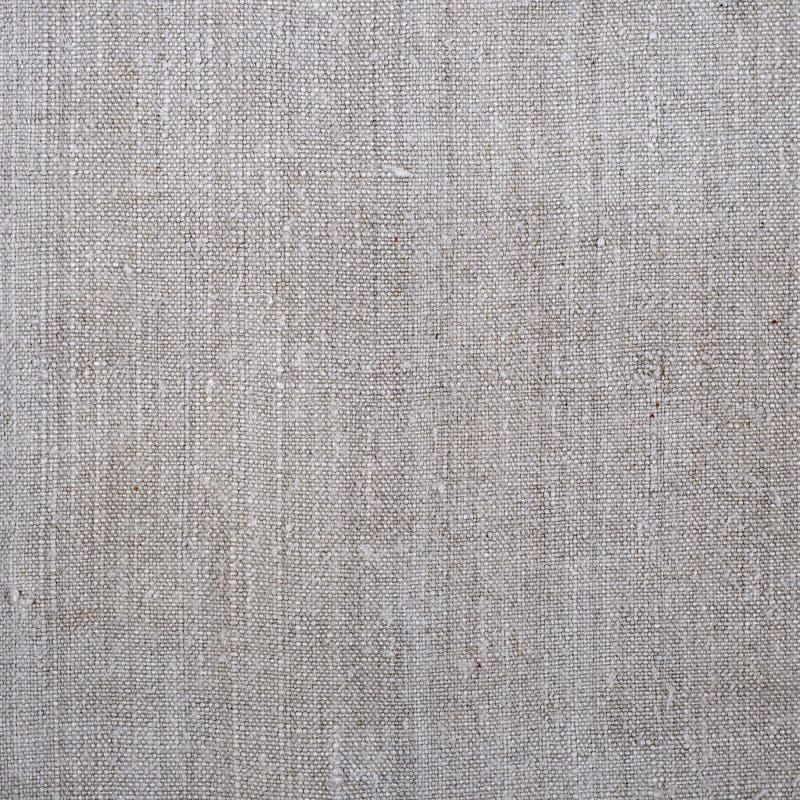 Light linen texture