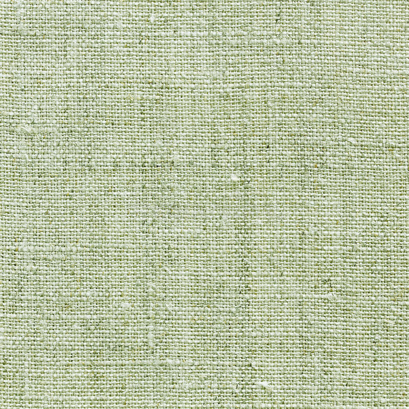 Light linen texture for the background royalty free stock photos