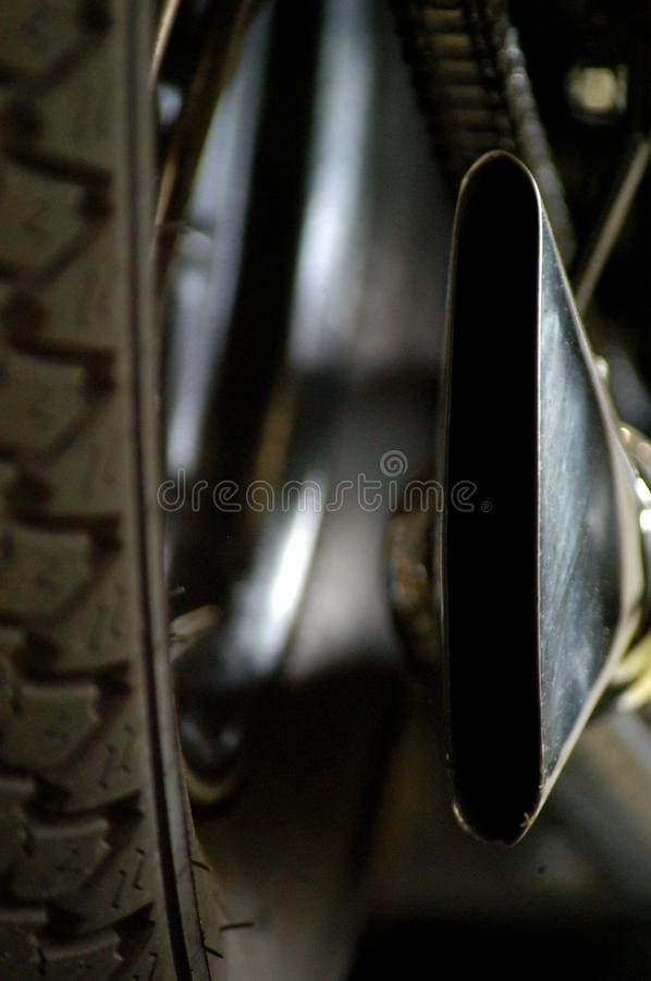 Light, Metal, Close Up, Auto Part stock images