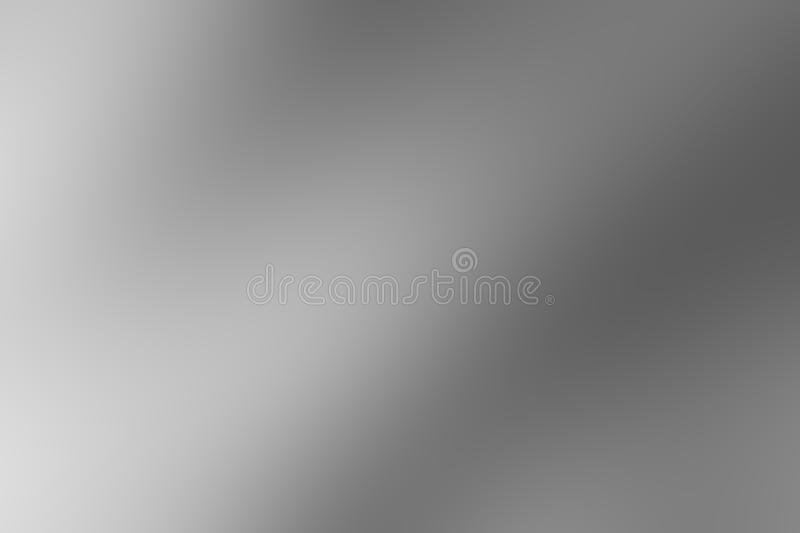 Black and white background abstract, motion blur background abstract stock image