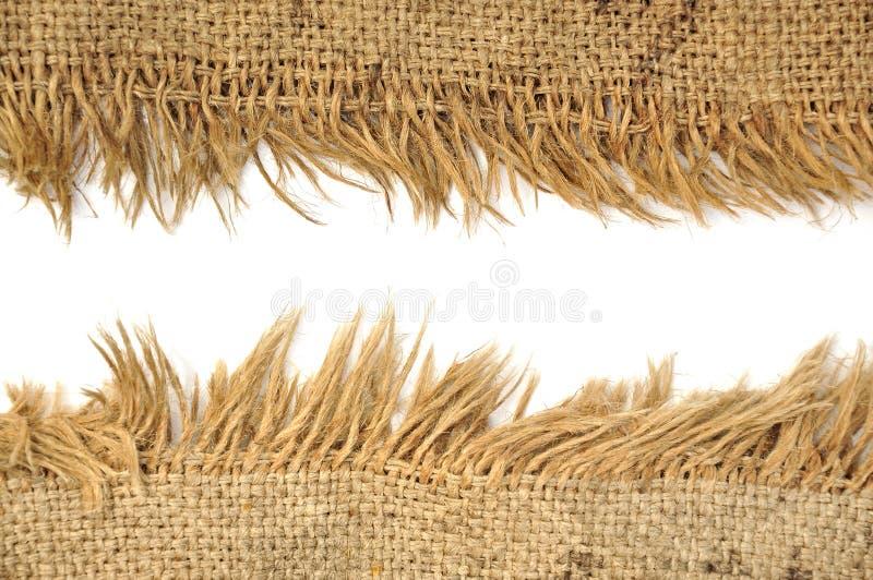 Download Light Natural Linen Texture Stock Photo - Image: 27669564