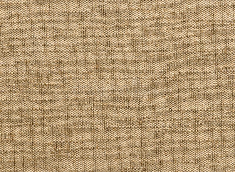 Light natural linen texture as background stock photos