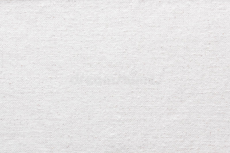 Linen Background Texture Free Stock Photos Download 9 467: Light Natural Linen Texture Stock Photography