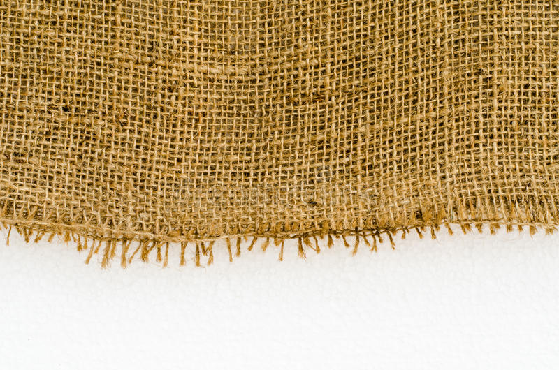 Download Light Natural Linen Texture Stock Photo - Image of canvas, white: 39508268