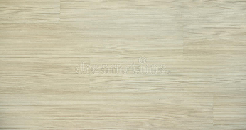 Download Light Natural Wood Texture Surface Seamless Background Stock Image