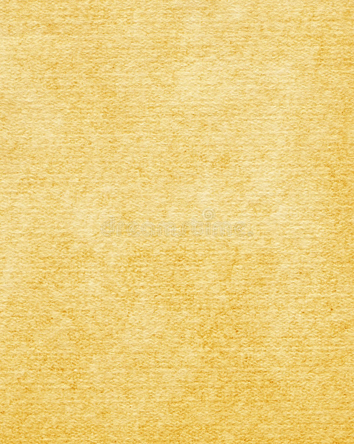 Light orange paper texture royalty free illustration