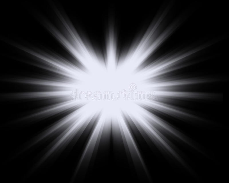 Download Light Point stock image. Image of astronomy, starlight - 10813537