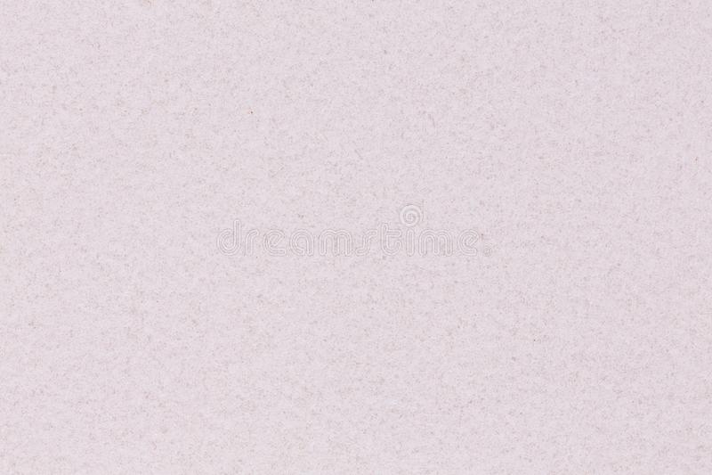 Light purple designed grunge paper texture. Vintage abstract bac royalty free stock images