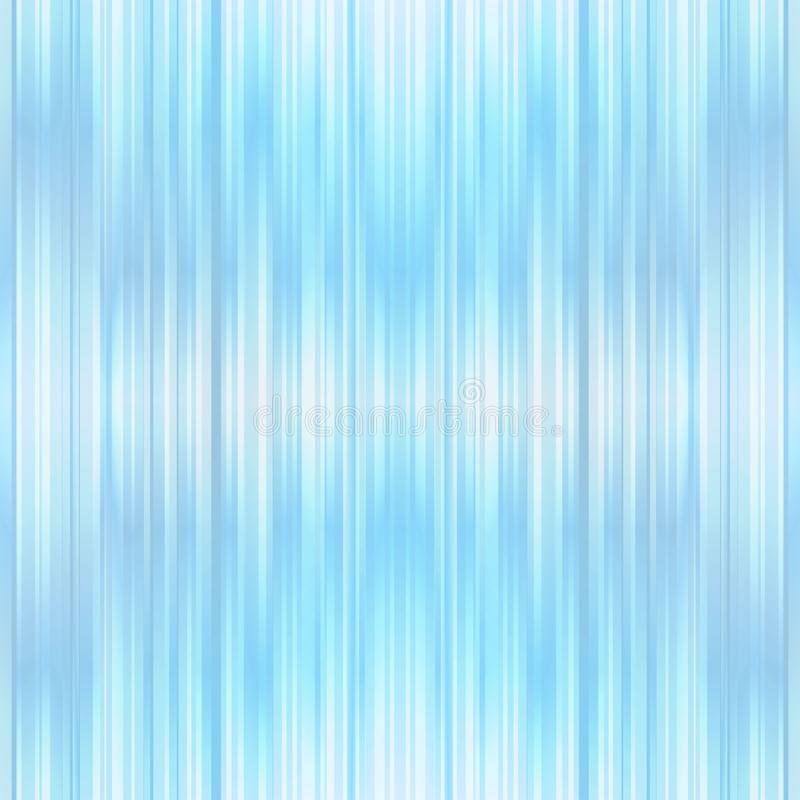 Light rays, abstract geometric colorful background, blue and white crystal background. stock illustration