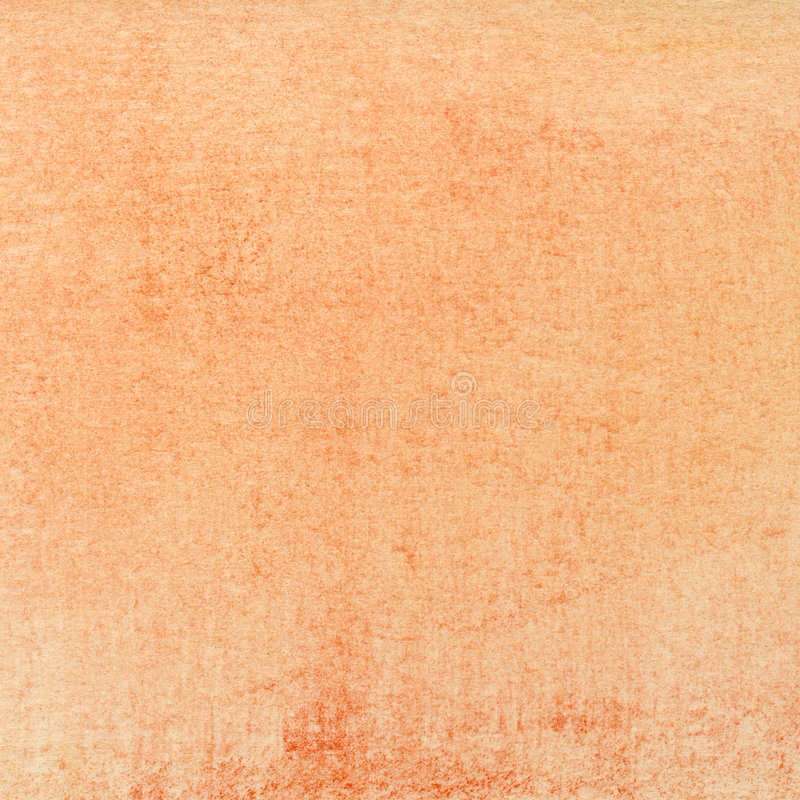 Download Light Red Watercolor Paper Texture Stock Photo - Image: 9196286