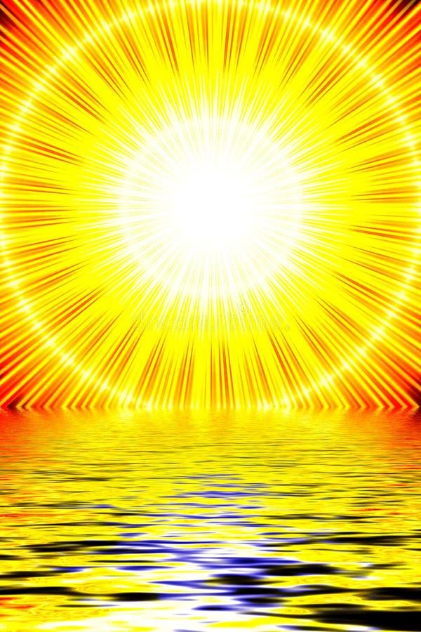 light see ελεύθερη απεικόνιση δικαιώματος