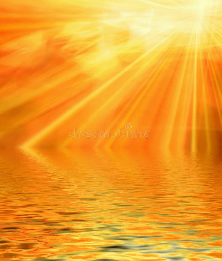 light see διανυσματική απεικόνιση