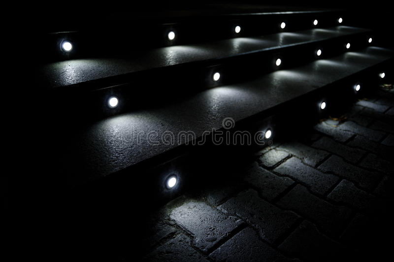 Download Light and shades stock photo. Image of dark, slab, pavement - 16179508