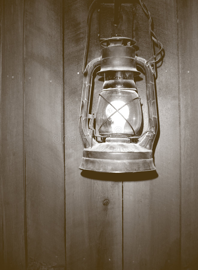 light shed στοκ εικόνες με δικαίωμα ελεύθερης χρήσης