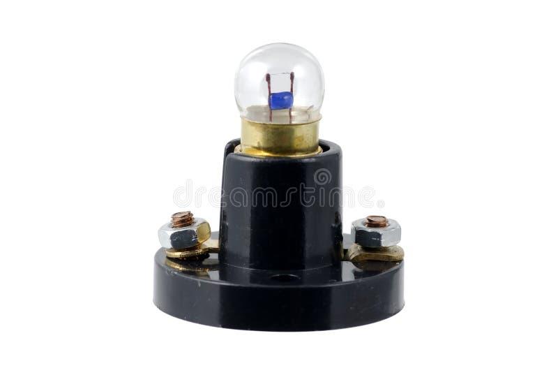 Light Socket Stock Photos