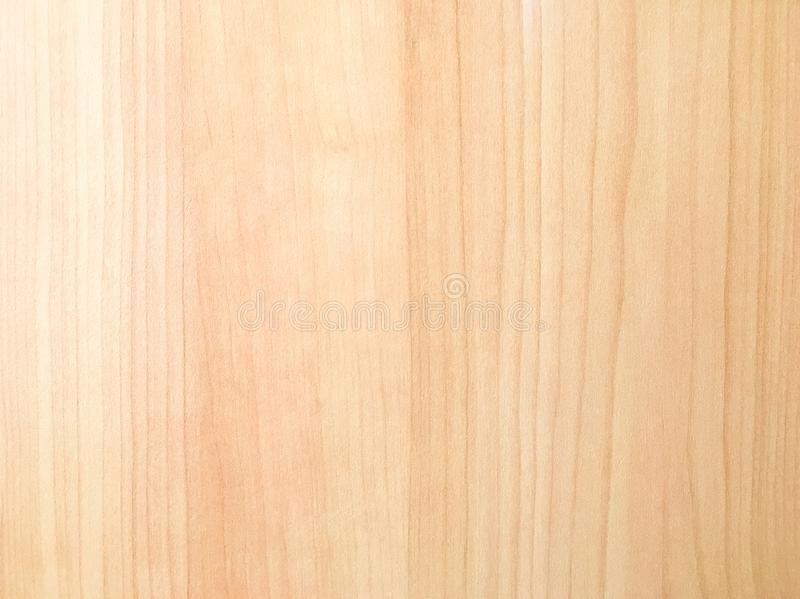 Light soft wood surface as background, wood texture. Grunge washed wood planks table pattern top view. Light soft wood surface as background, wood texture royalty free stock image