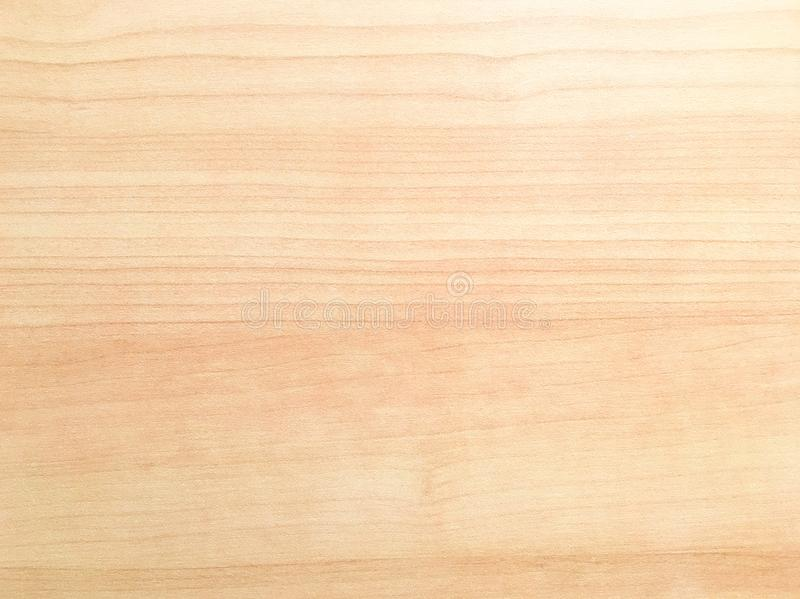 Light soft wood surface as background, wood texture. Grunge washed wood planks table pattern top view. Light soft wood surface as background, wood texture royalty free stock photos