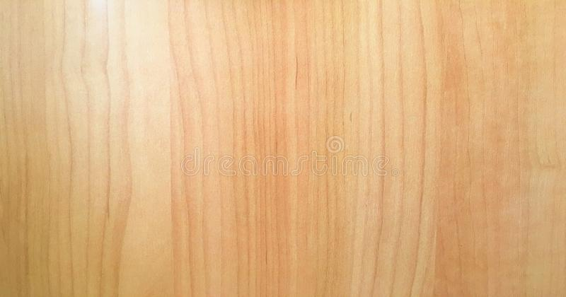 Light soft wood surface as background, wood texture. Grunge washed wood planks table pattern top view. royalty free stock photo