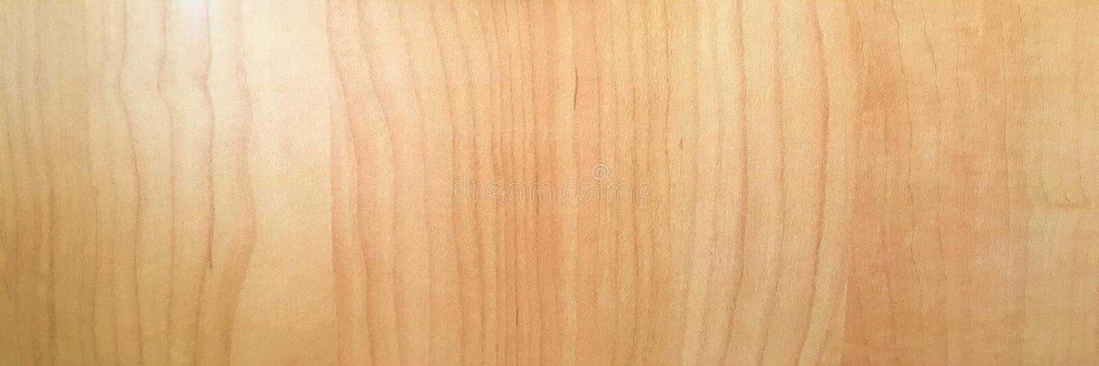 Light soft wood surface as background, wood texture. Grunge washed wood planks table pattern top view. Light soft wood surface as background, wood texture stock photo