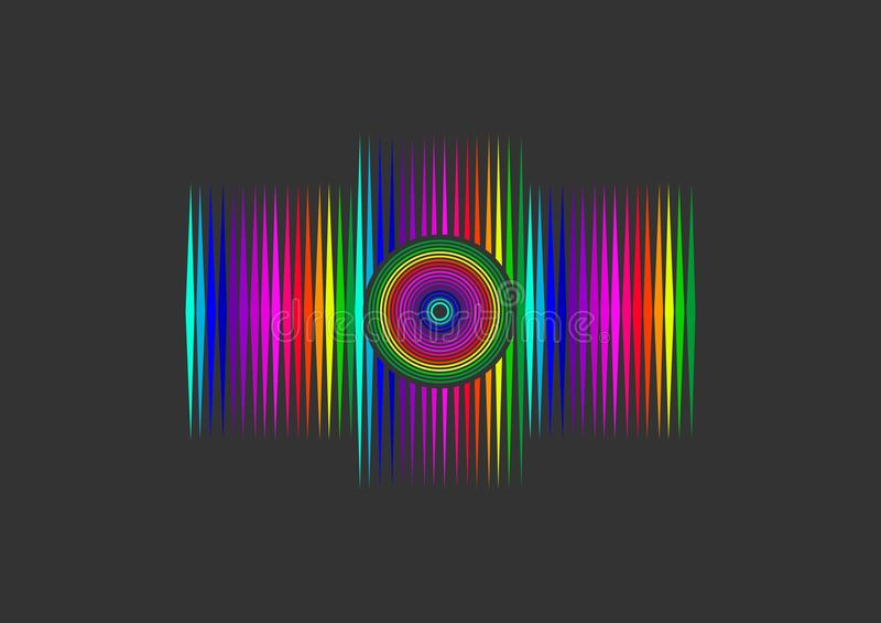 Sound Energy Light Clip Art, PNG, 512x512px, Sound Energy, Chemical Energy,  Energy, Energy Transformation, Heat Download