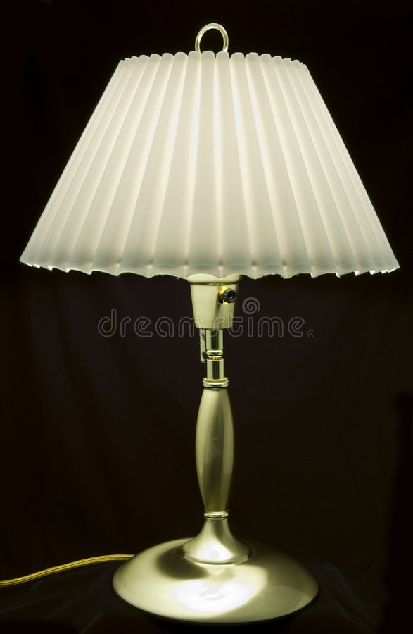 Download Light Source stock image. Image of service, utility, current - 2716941