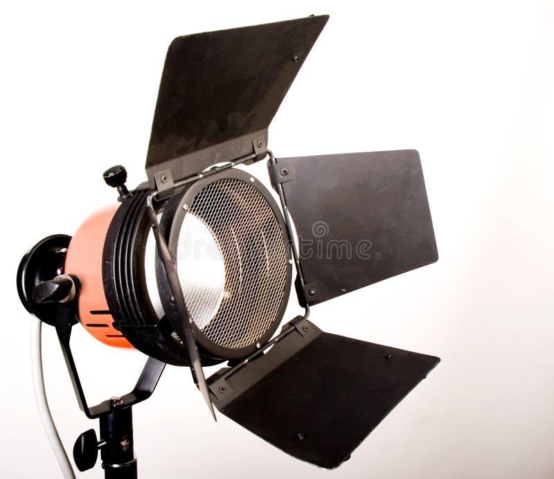 light source στοκ φωτογραφία με δικαίωμα ελεύθερης χρήσης