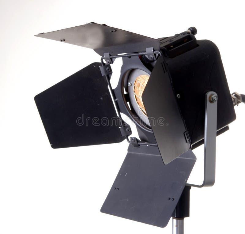 light spot στοκ εικόνες