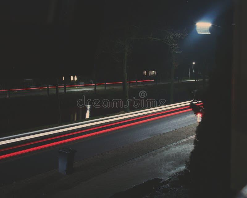 Light Streaks Free Public Domain Cc0 Image