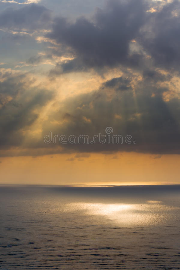 Download Light from sun ray stock photo. Image of sunlight, outdoor - 28928298