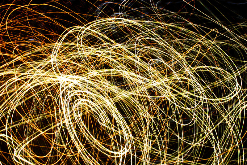Download Light Swirls stock photo. Image of streak, swirls, swirling - 150096