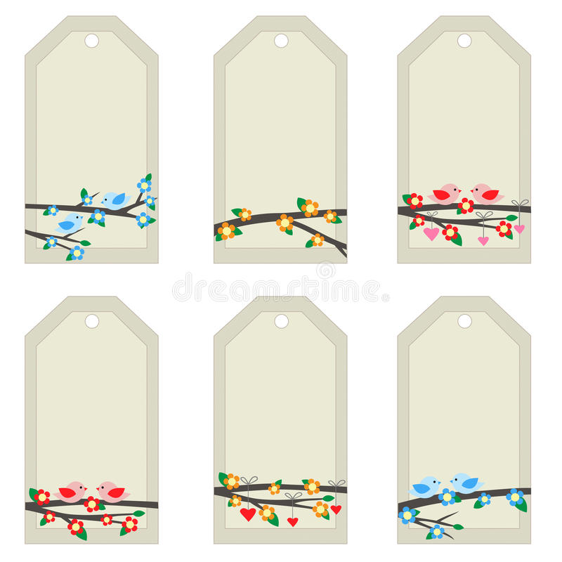Download Light Tags Royalty Free Stock Photography - Image: 20450957