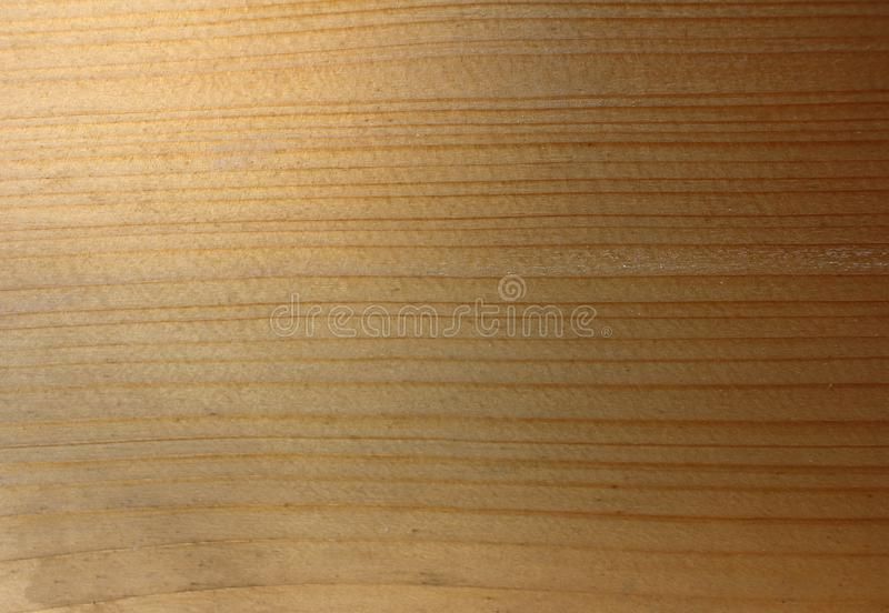 Light texture with natural wood pattern.  stock photos