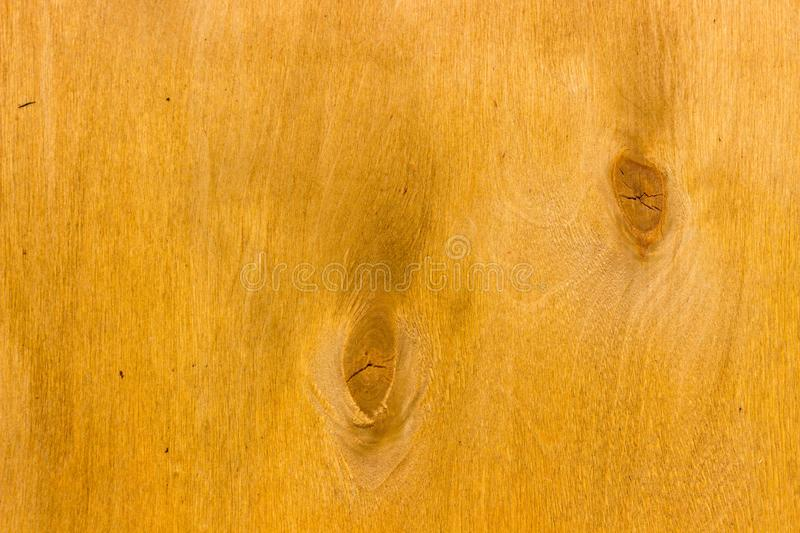 Light textured plywood background. Natural wood. Wood veneer. Textured wooden surface background.  stock images