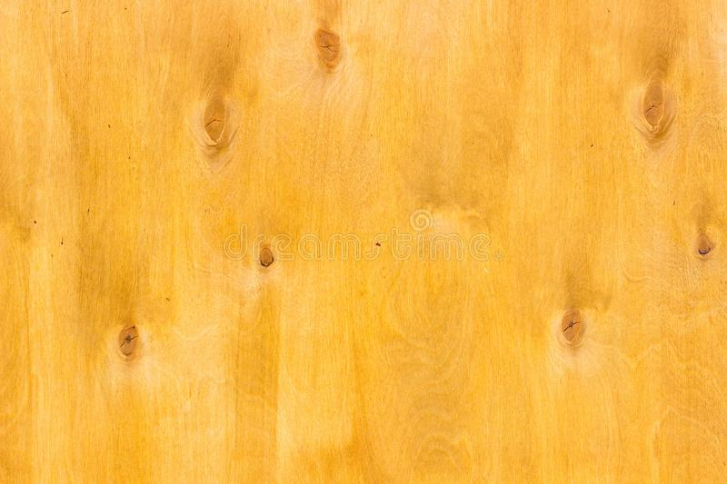 Light textured plywood background. Natural wood. Wood veneer. Textured wooden surface background.  stock photo