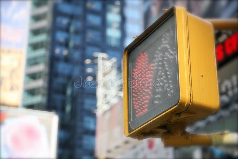 light traffic στοκ εικόνες με δικαίωμα ελεύθερης χρήσης