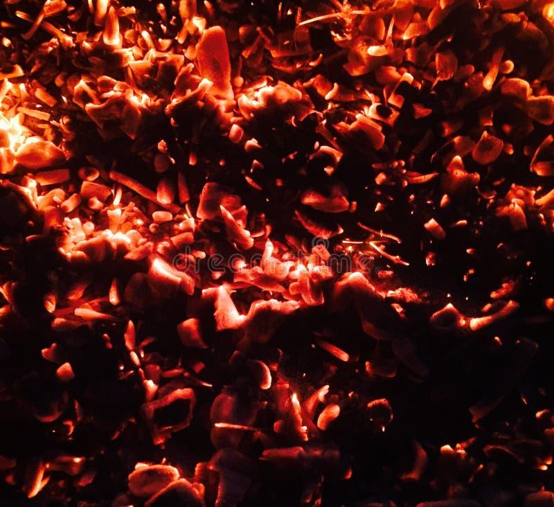 Light up the dark royalty free stock photo
