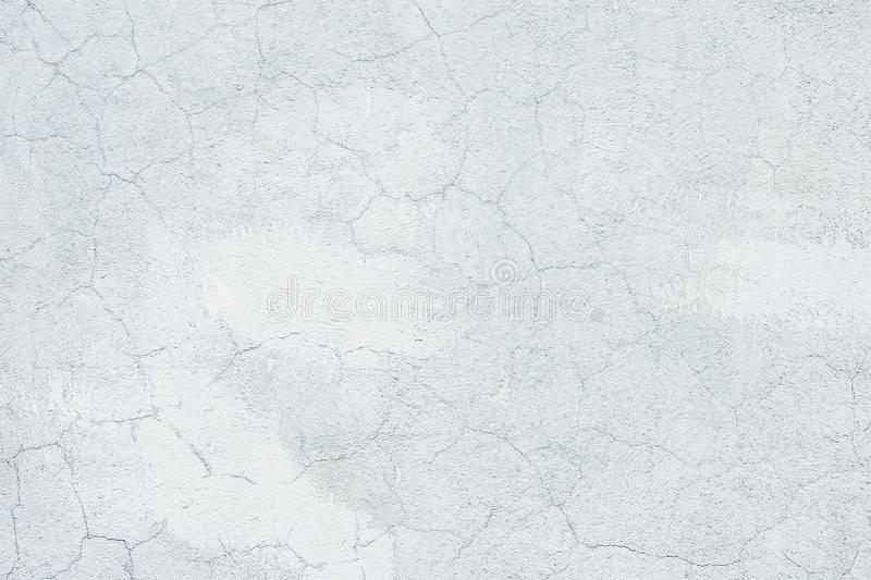 Download Light wall with cracks stock image. Image of texture - 14501717