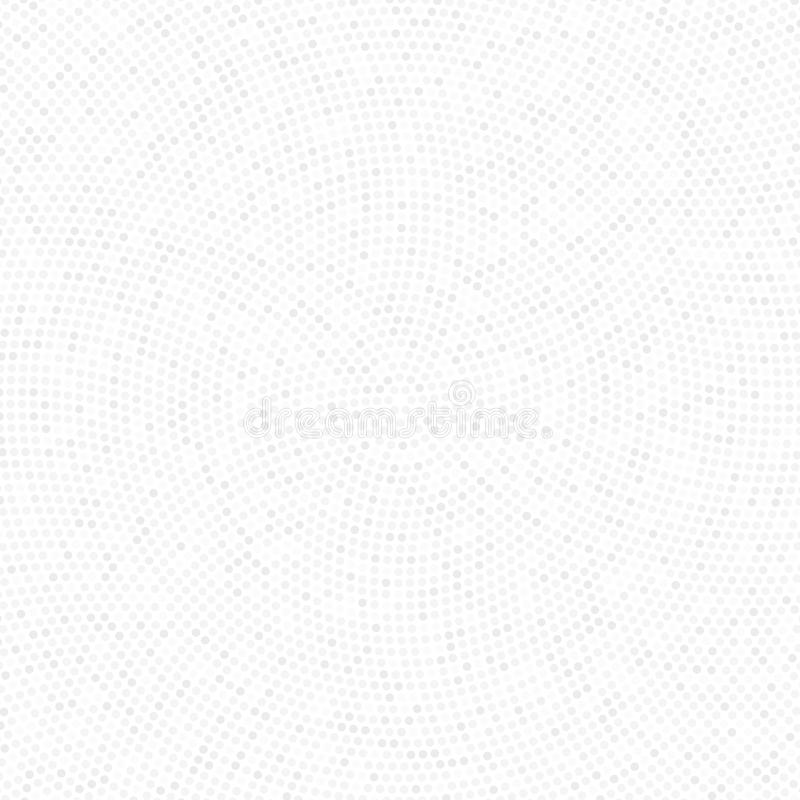 Light white gray texture background digital abstract graphic banner soft gradient 皇族释放例证