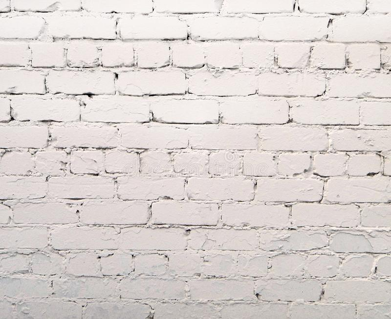 White Brick Wall Texture Background Stock Image Image Of Christmas Card 162126023