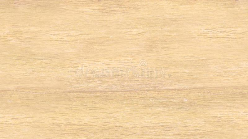Light White Oak Arbor Shade 2. Light White Oak Arbor wood texture in a moderately light shade stock photos