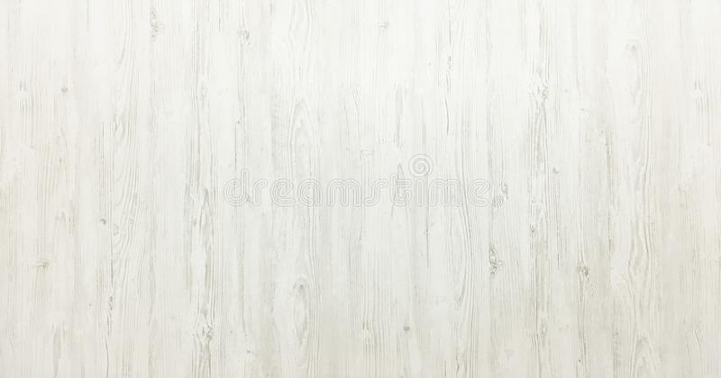 white wash wood light white wash soft wood texture surface as background 29562
