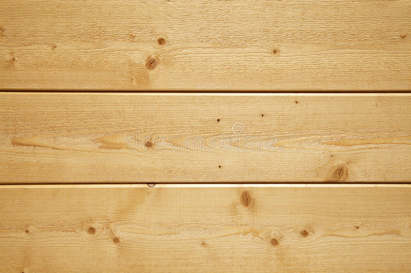 light wood floor background. Download Light Wood Background Royalty Free Stock Photo  Image 21167585