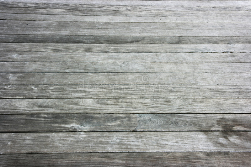 Light Wood Background Royalty Free Stock Images