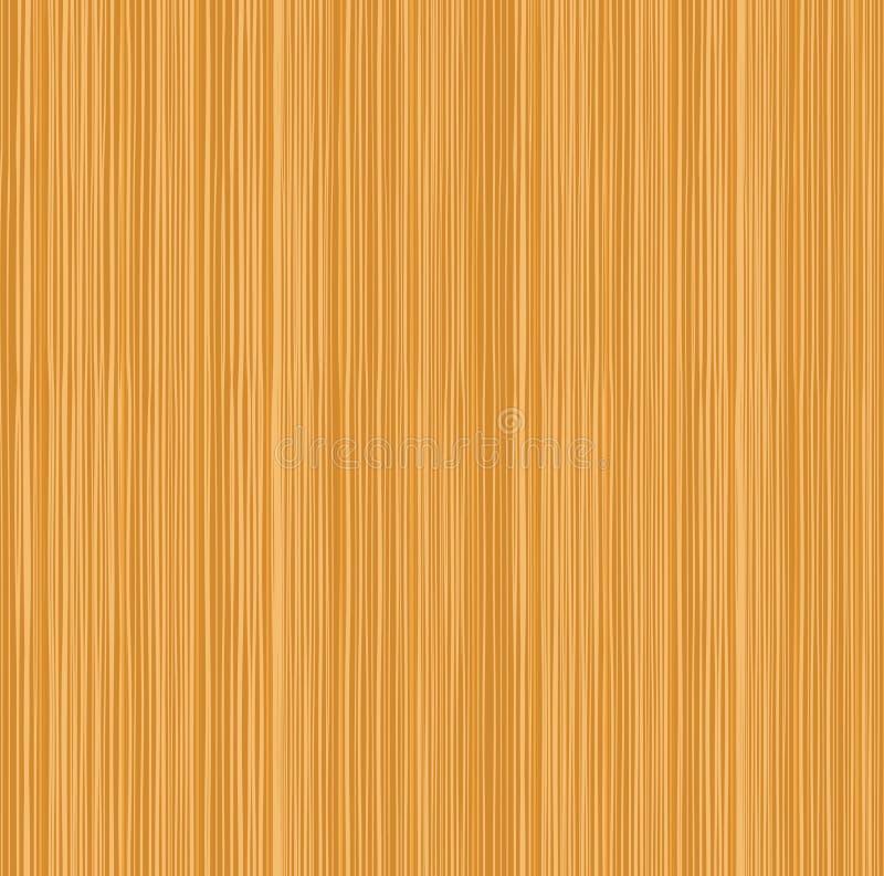 Free Light Wood Background Pattern Texture Illustration Royalty Free Stock Image - 14358916
