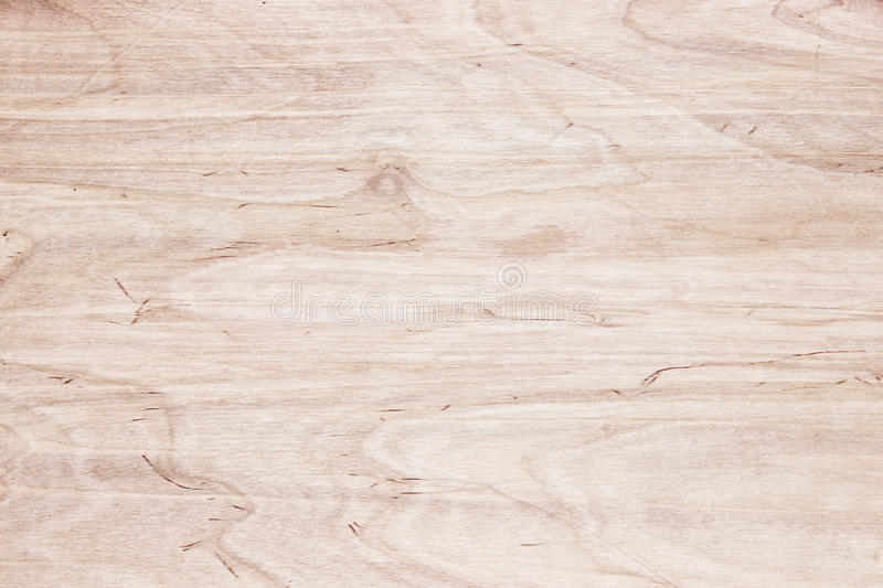 Download Light Wood Background, Texture Plank Table Close Up. Wooden Floo  Stock Photo