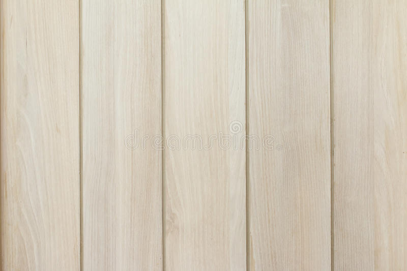Light wood texture for background stock image