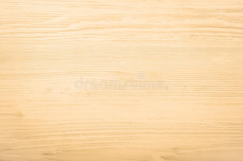 Light wood texture background surface with old natural pattern or old wood texture table top view. Grunge surface with wood textur royalty free stock photo