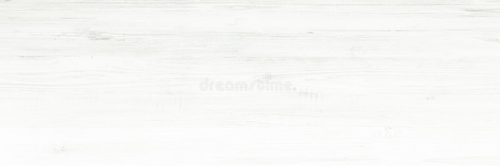 Light wood texture background surface with old natural pattern or old wood texture table top view. Grunge surface with wood textur royalty free stock images